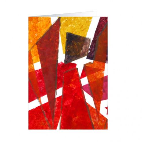 Kindermuseum Creaviva, Zentrum Paul Klee (5769SS)