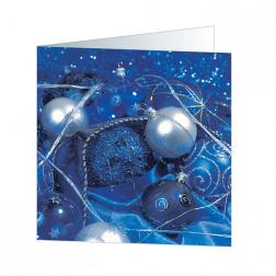 Blue Christmas (5291)