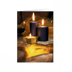 Candles (5295)