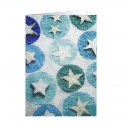Snow-Stars (5467)