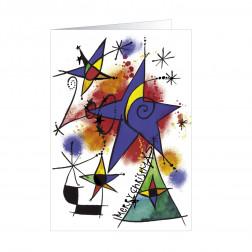 Art-Stars (5477)