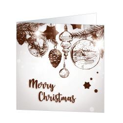 Merry Christmas (5793)